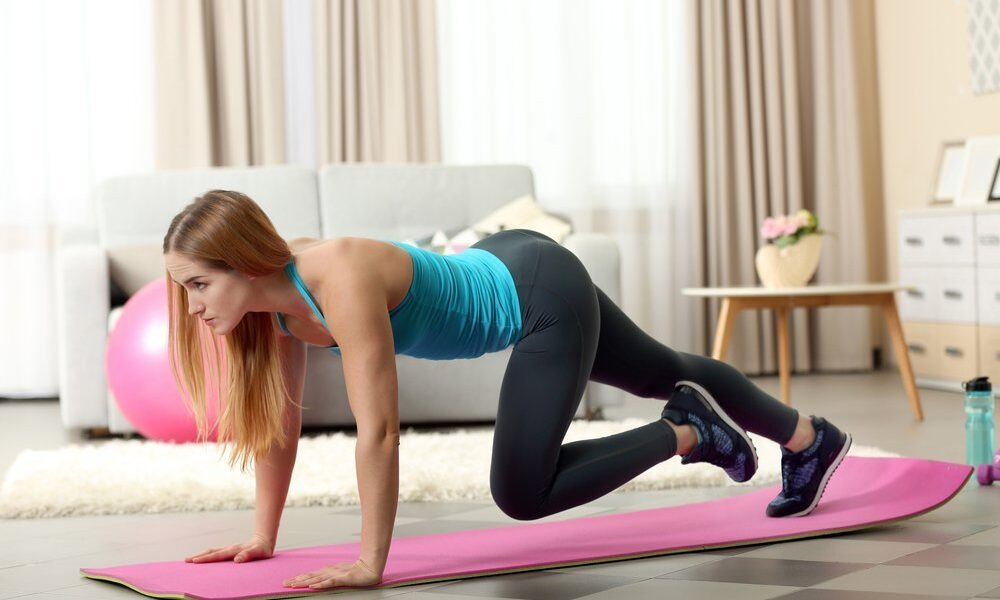 ON LINE PILATES VIA ZOO.US  ΤΡΙΤΗ 2/06, ΩΡΑ  19:00.