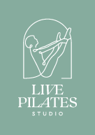 Livepilates Studio
